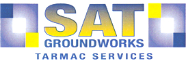 SAT Groundworks